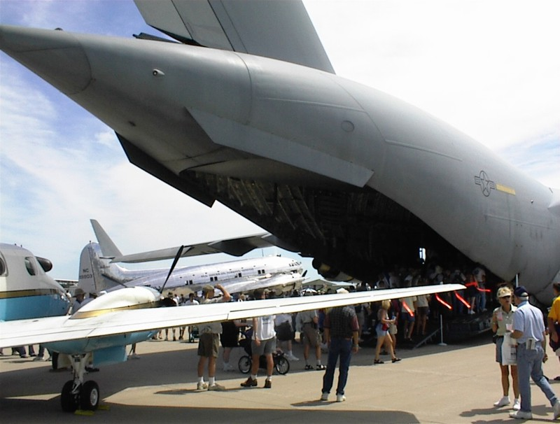 Image result for c-17 tail